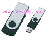 Disc istantaneo del USB