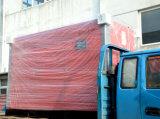 Oilfree Servicio de aire compresor de aire con la unidad Variable-Frequency