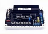 Stabilizzatore di tensione automatico del generatore di Kutai AVR Ea16A