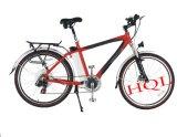 Vélo électrique de lithium (HQL-EB3008)