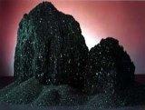 녹색 실리콘 탄화물 (GC) 곡물