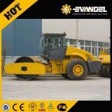 Xcm hydraulische einzelne Straßen-Rollen-Kapazität der Trommel-Xs183 18 Tonne