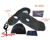 Ballett-Schuhe (BL-63LB)