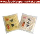 Carnes frescas de Udon/Soba Noodle