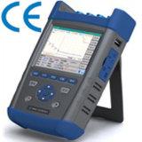 Pon OTDR (JX8002-1310)