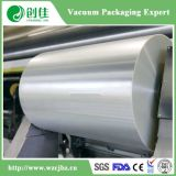Transparante Plastic Film Packaigng