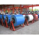 Vorgestrichener galvanisierter Stahl Coil-01