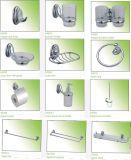Accesorios del cuarto de baño (84000)