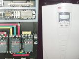 22kw~315kw Schrauben-Luftverdichter der Frequenz-VSD (SEVSD22A~SEVSD315A (W))