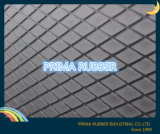 Fornire alla stuoia dello strato Rubber+Rubber Mat+Outdoor il tipo di Vaious