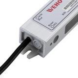30W 12V 24V imperméabilisent le bloc d'alimentation d'IP67 DEL