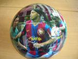 축구 (HLS-5FLI)