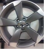 Legierungs-Rad-Qualität für Audi und 19-22inch