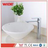 OEM disponibles robinet en laiton européen exquis articles sanitaires avec le meilleur prix (1L133400CP)