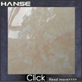 HS679gn Lowes Porzellan-Fliese/Landhaus glasig-glänzende Porzellan-Fliese/Mailand-Keramikziegel