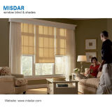 Wireless Remote Motorized Roller Blind