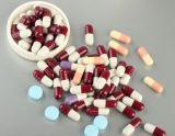 注入のためのOmeprazoleのカプセル、Omeprazoleナトリウム及び注入のためのOmeprazole
