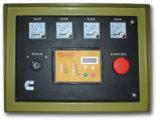 Пульт управления PDigital автоматический (5110/5120) ET пробитый иглой Geotextile