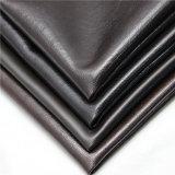 [لوو بريس] [بفك] جلد اصطناعيّة لأنّ أريكة وأثاث لازم تغطية ([دس-ب850])