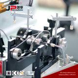 Turbo-Ausgleich-Maschine