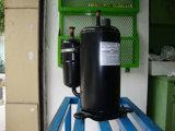 El compresor (2KS220)
