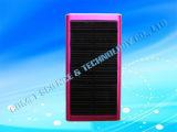 L'énergie solaire chargeur pour téléphone mobile /Camera /PDA /MP3/4