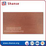 Mattonelle di legno naturali del granito di colore di nuovo stile del fornitore delle mattonelle