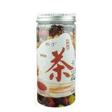 Чай зерна плодоовощ (T-007)