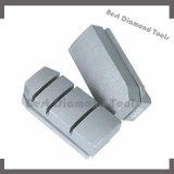 L140X15mm L120X10mm L170X20mm 다이아몬드 연마재, 다이아몬드 Fickert