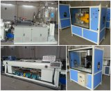 Tuyau PE Making Machine/Machine en plastique