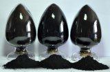 Het Zwartsel van uitstekende kwaliteit N220, N330, N600