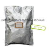 A hormona esteróide da mistura da qualidade pulveriza Testosteron Sustanon 250