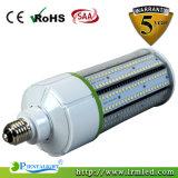 Promoción Precio al por mayor B22 E27 60W LED Maíz Luz