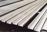 Montaggio dell'acciaio per costruzioni edili