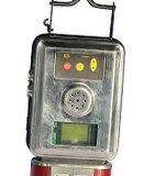De Meter van het Gas van de Meter van O2 van de mijnbouw