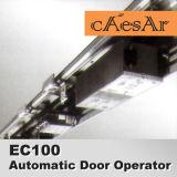 Bestuurder van automatische schuifdeur (EC100)
