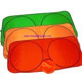 Varier la couleur de voiture en nylon Parasol (EGRCA0003)