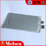LiFePO4 de Batterijcel van de Zak 3c 3.2V 33ah
