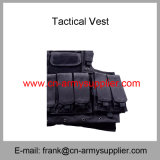 Vest-Bulletproof balísticos Jacket-Ballistic Jacket-Bulletproof Vest-Tactical Vest