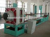 機械を形作る油圧Stainessの鋼鉄うなり声かホース