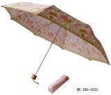 傘- 187