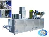 단단한 Alu/Alu 물집 포장기 (DPP-250E)