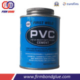 Высокая производительность без содержания ПВХ цемента (FBPV001)