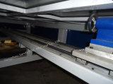 Macchina di legno del router di CNC della macchina di falegnameria