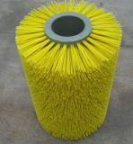 Escova de limpeza de varredura - 1