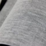 소파와 의자를 위한 고아한 패턴 인공 가죽