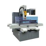 大きいサイズの小さい穴EDM鋭い機械630*400mm