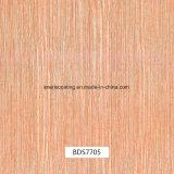 1mwidth Hydrographie IMPRESSION DE FILMS modèle en bois pour l'extérieur des éléments et pièces de voiture Bds9104
