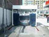 De Wasmachine van de auto voor Geautomatiseerde Carwash