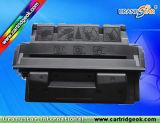 Cartouche de toner pour la HP 8061x